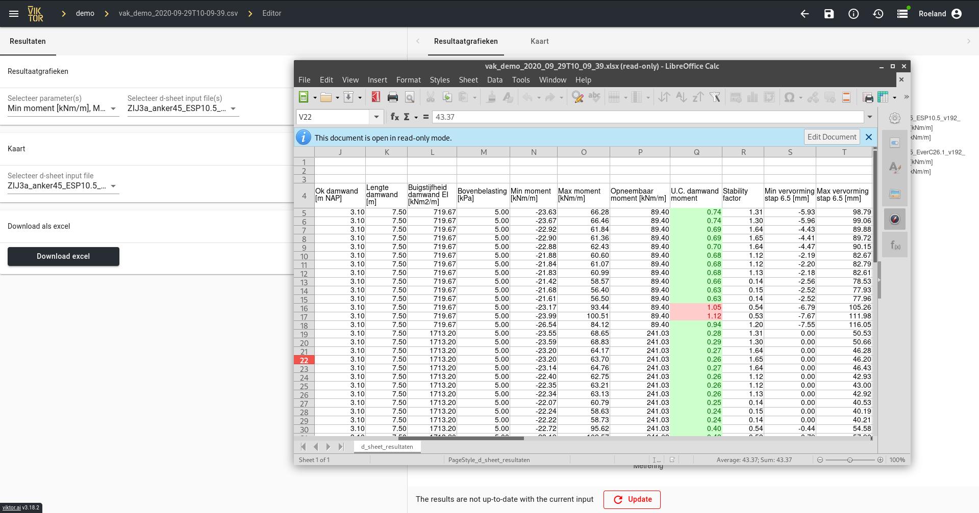 20210603_rekenresultaat_excel_download.png
