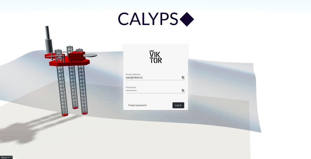 Calyps and VIKTOR platform.png
