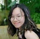 Ke Zhang