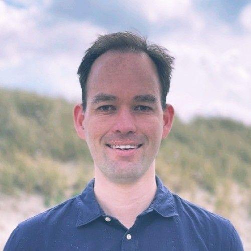 Kristian Schmidt