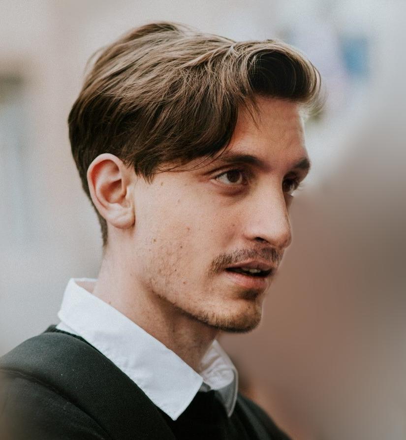 Luka Filipović